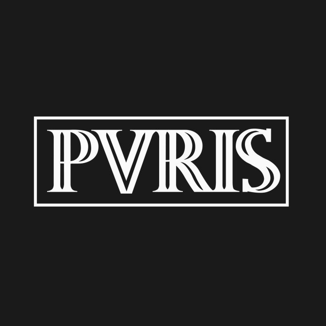 Artist Showcase: PVRIS